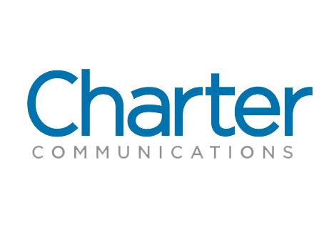 Charter_l