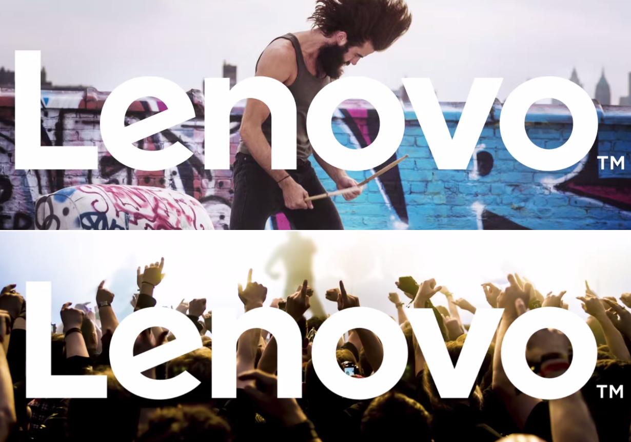 Lenovo_l