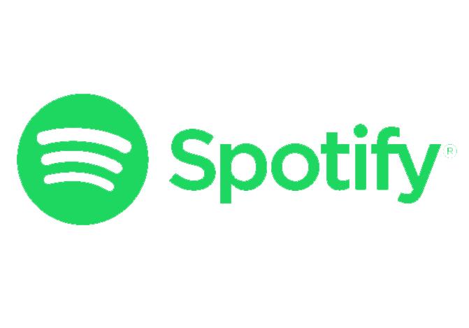 Spotify_l