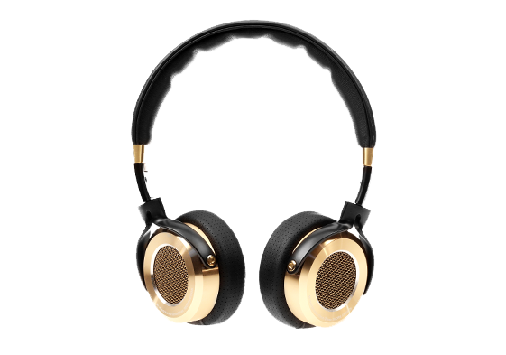 Xiaomi_Mi_headphones_l