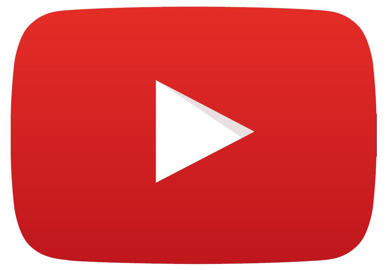 YouTube_l
