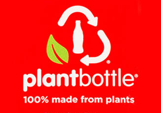 Coke_bioplastic_l