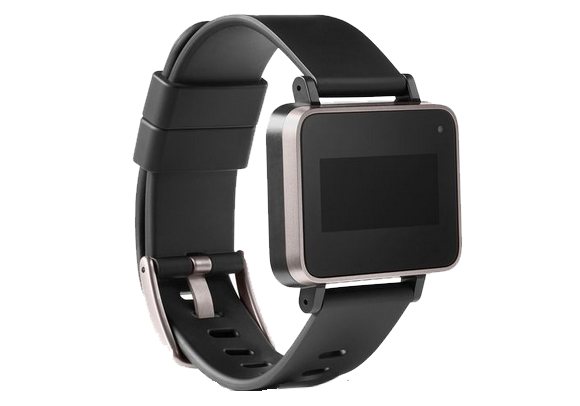 Google_health_wearable_l