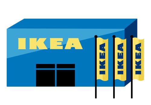 IKEA_l