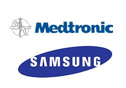 Medtronic_Samsung_l
