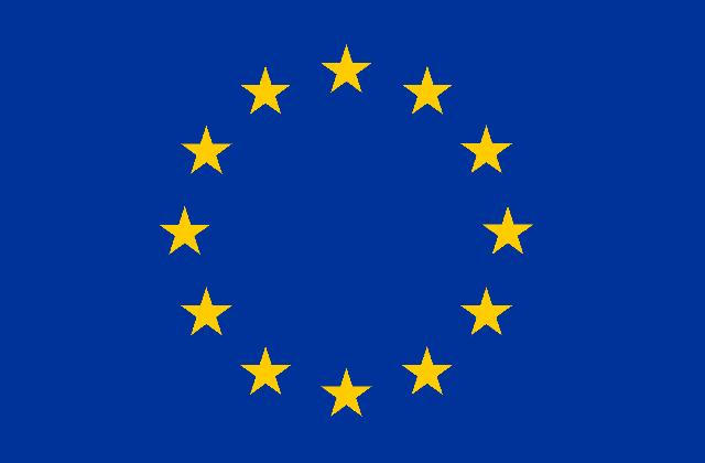 EU_flag_l