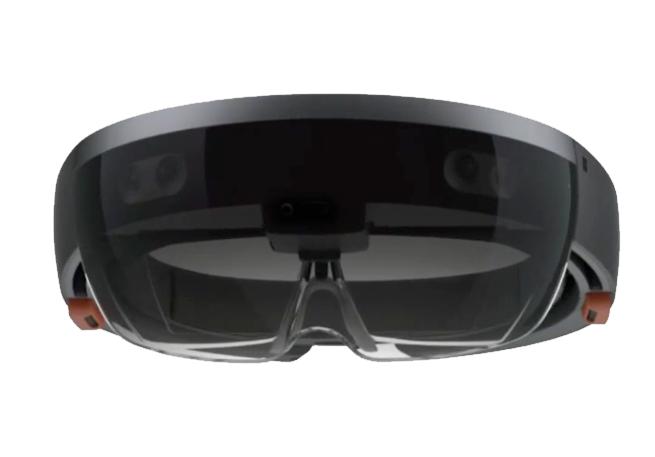 HoloLens_l