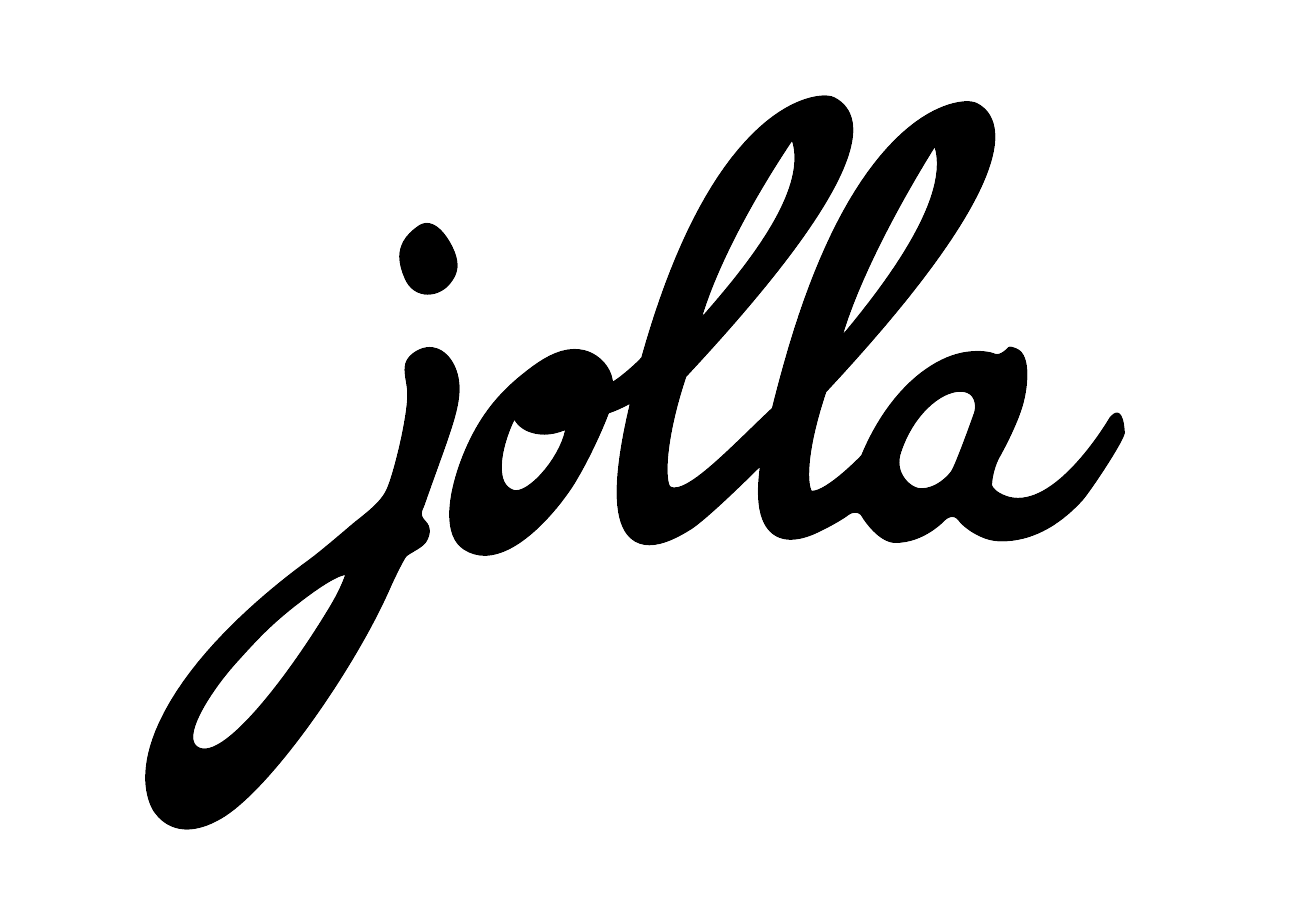 Jolla_logo_l