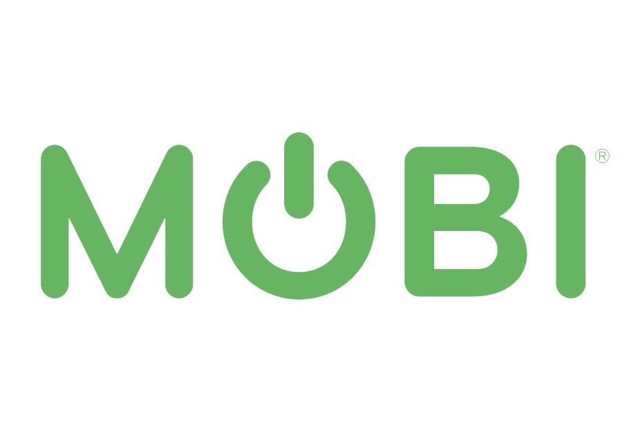 Mobi_logo_l