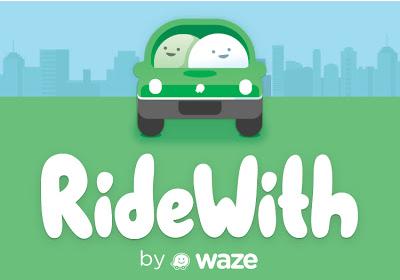 RideWith_l