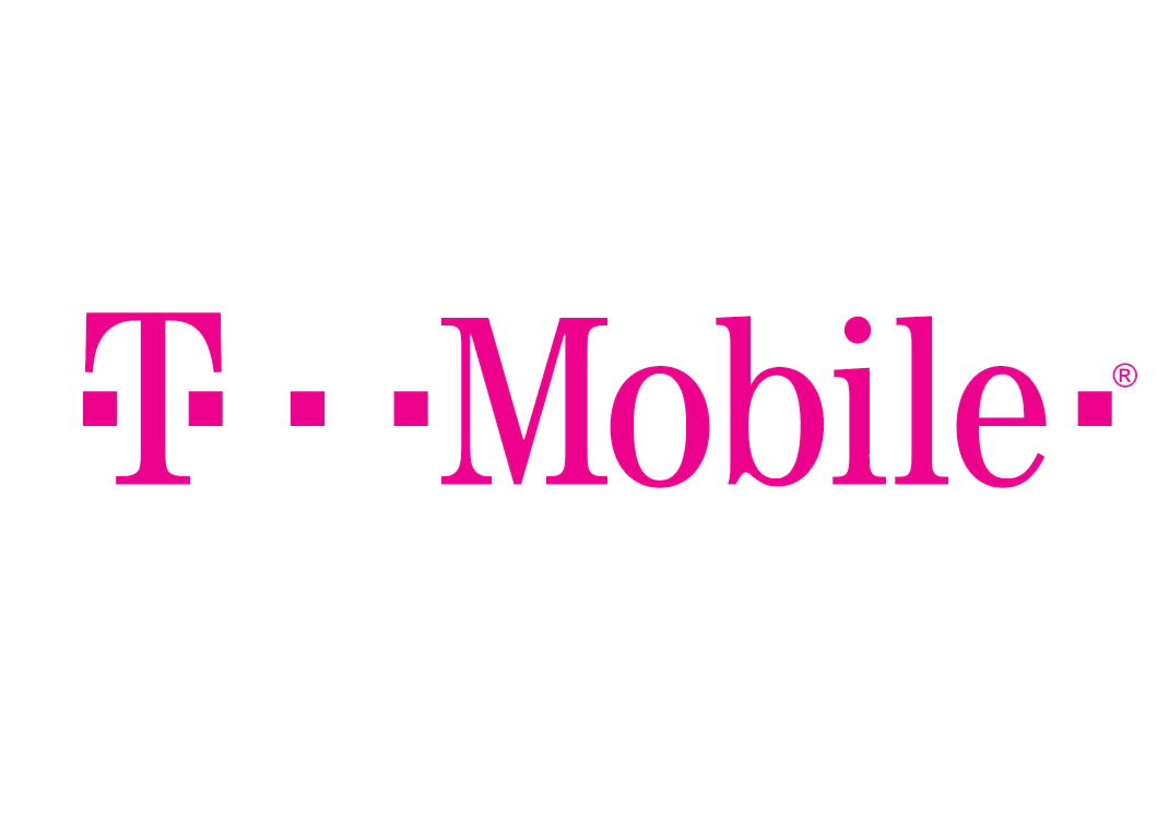 TMobile_logo_l