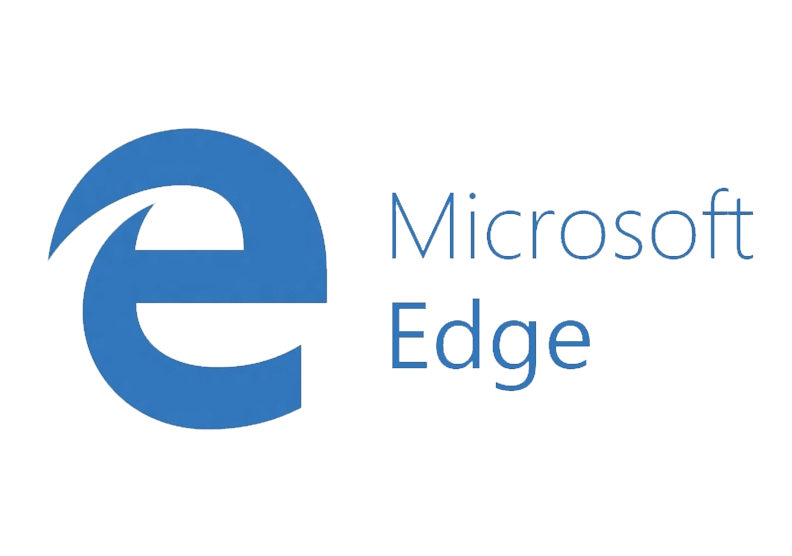 Windows_10_Edge_l
