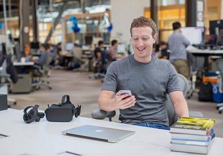 Zuckerberg_l