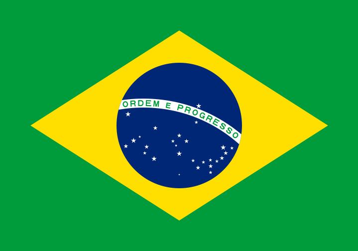 Brazillian_flag_l