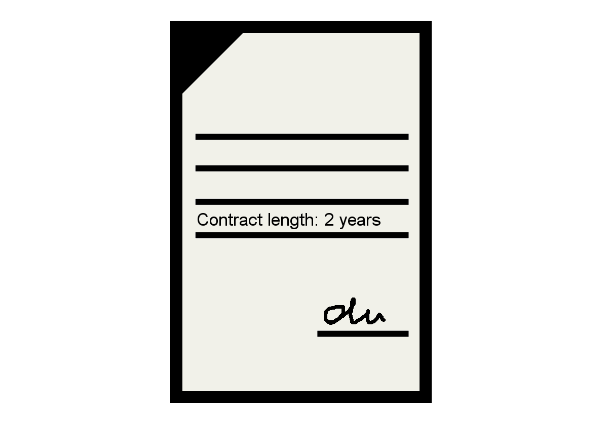 Contract_US_l