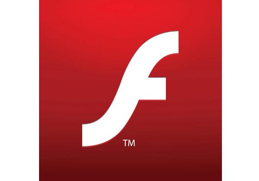 Flash_l