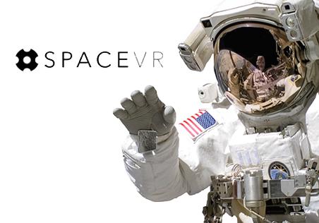 SpaceVR_l