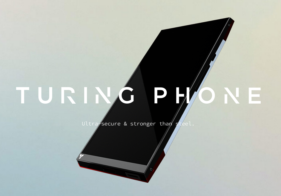 Turing_Phone_l