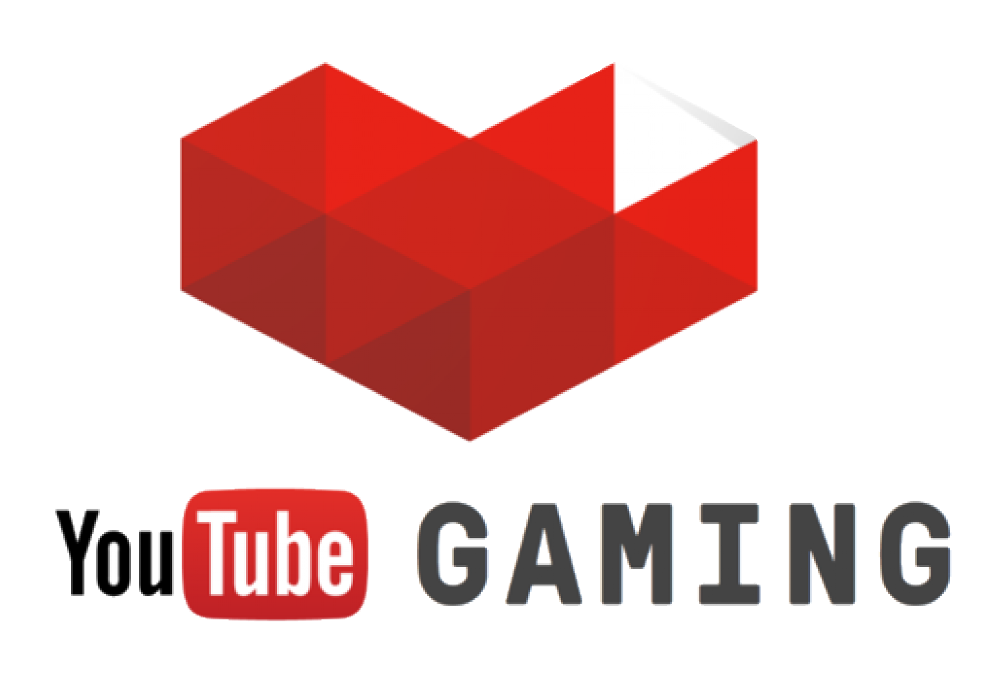 YouTube_Gaming_l