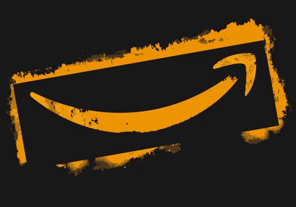 Amazon_Underground_l