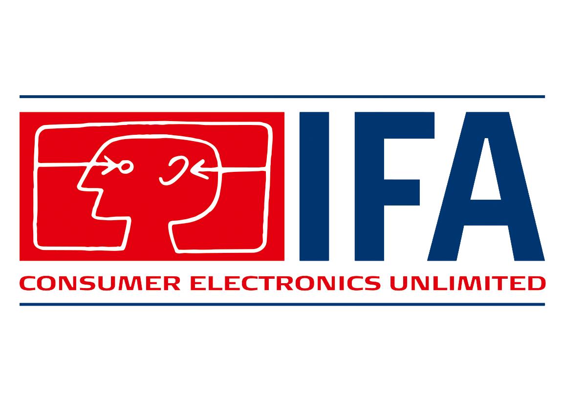IFA2015_l