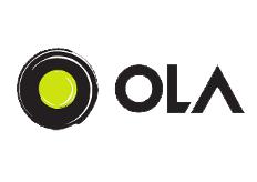 Ola_cars_l