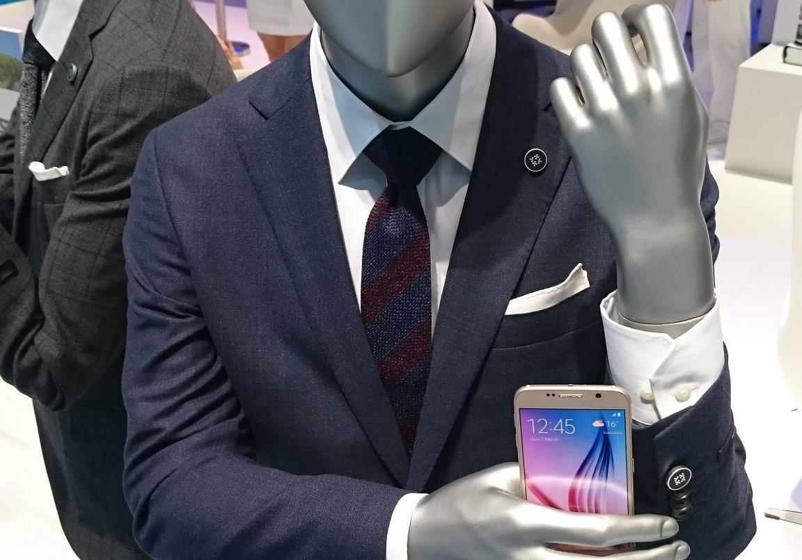 Smart_clothing_l