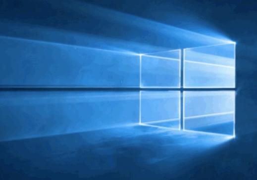 Windows10_background_l