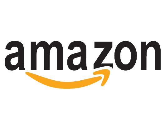 Amazon_logo_l