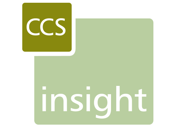 CCSInsight_logo_blog