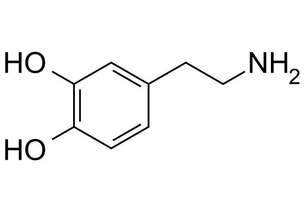 Dopamine_l