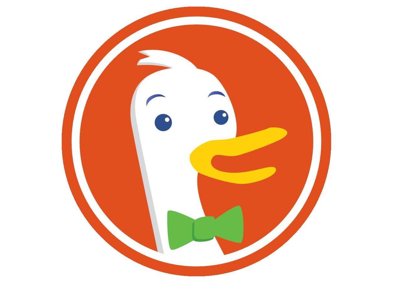 DuckDuckGo_l