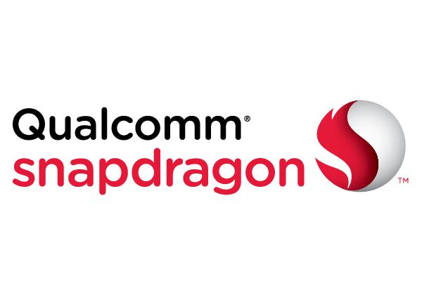 Snapdragon_l