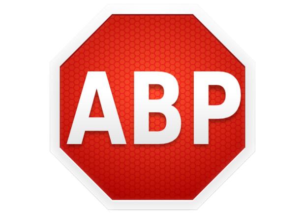 Adbllock_Plus_l