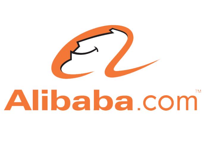 Alibaba_l