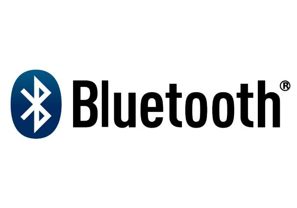 Bluetooth_l