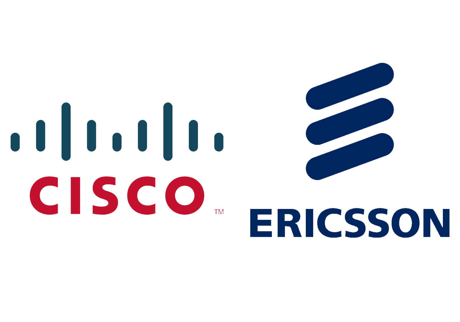 Cisco_Ericsson_l
