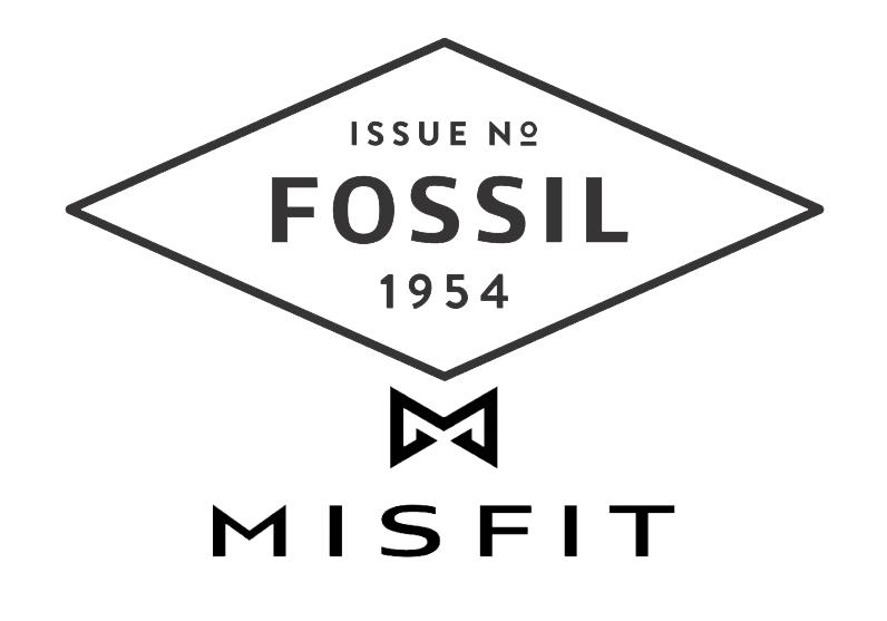 Fossil_Misfit
