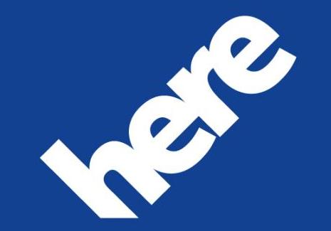 Here_logo_l