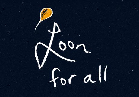 Loon_l