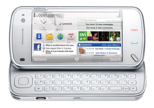 Nokia_computer_phone_l