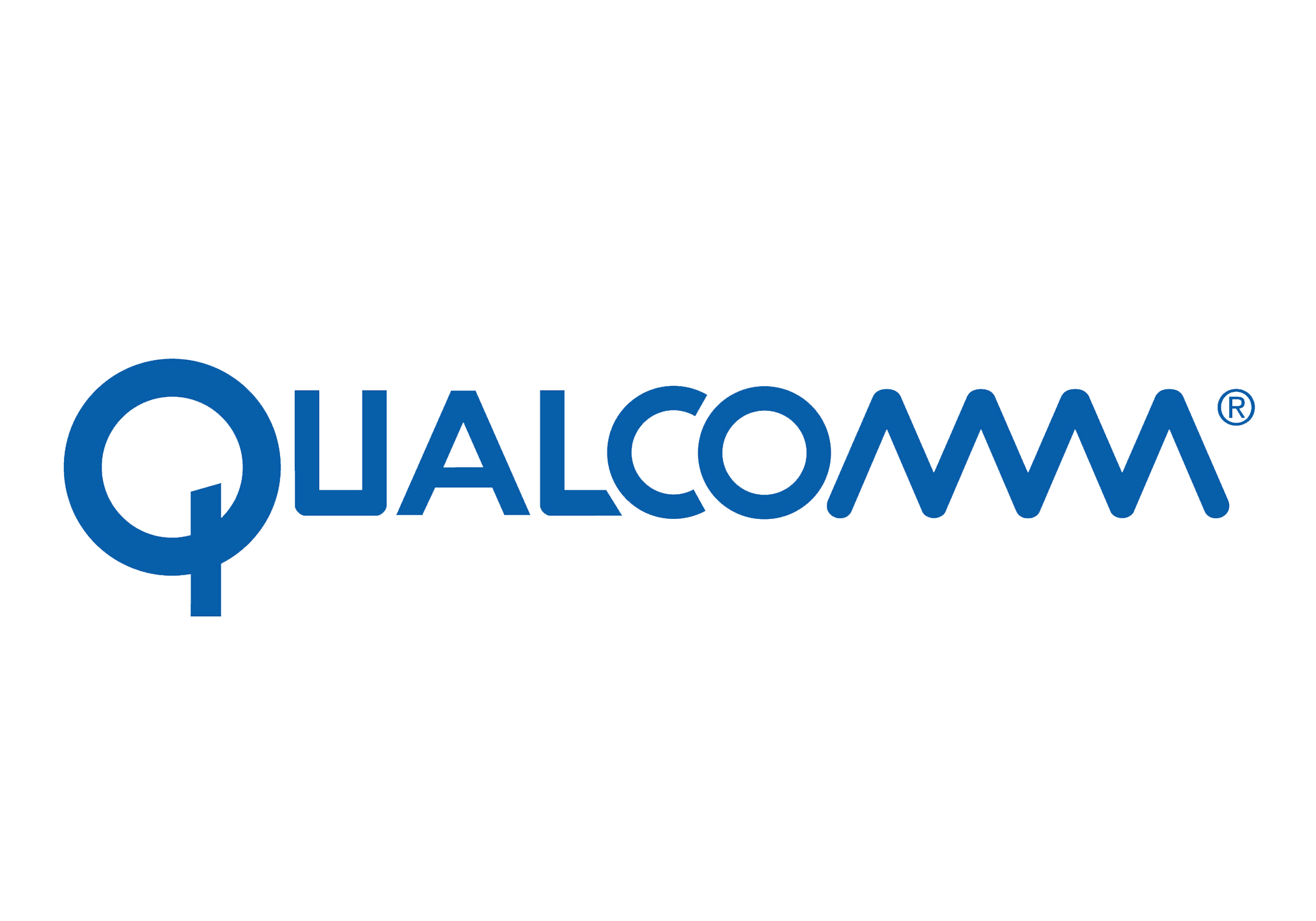 Qualcomm_l