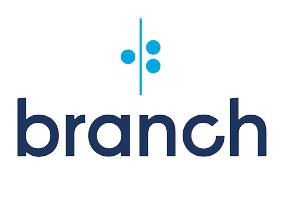 Branch_l