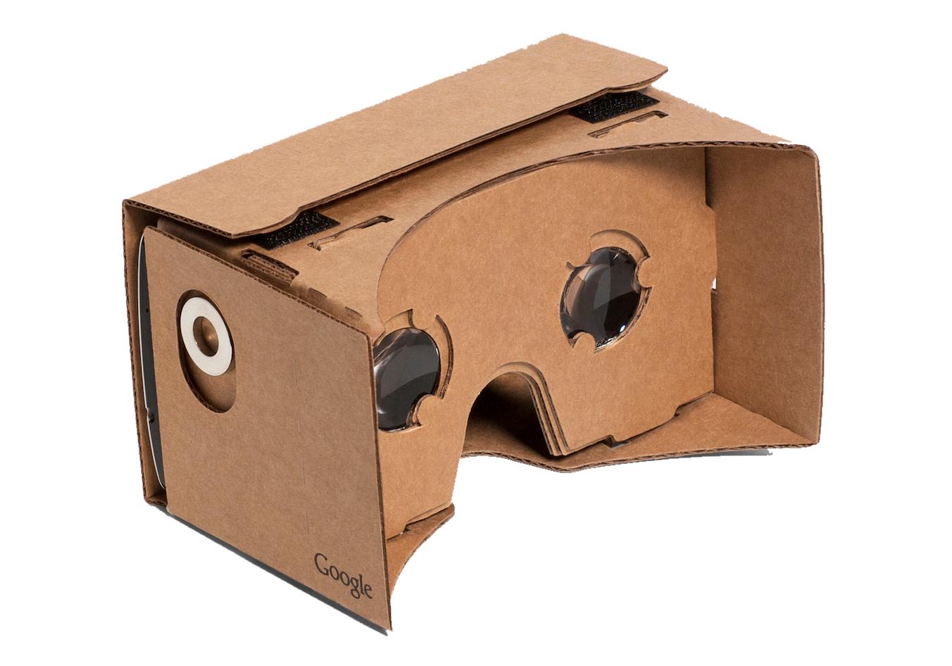 Google_Cardboard_l