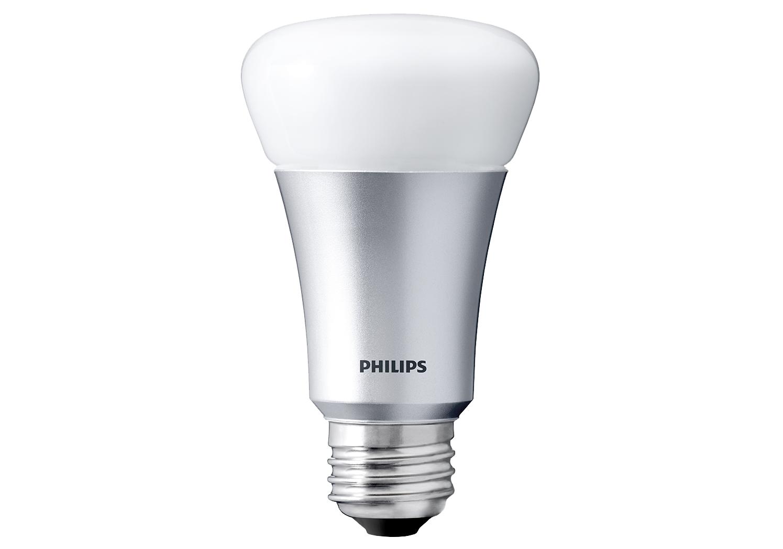 Philips_Hue_l