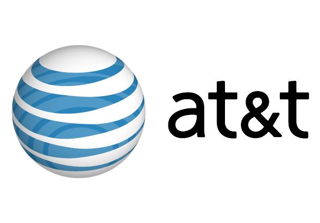 ATT_logo_l