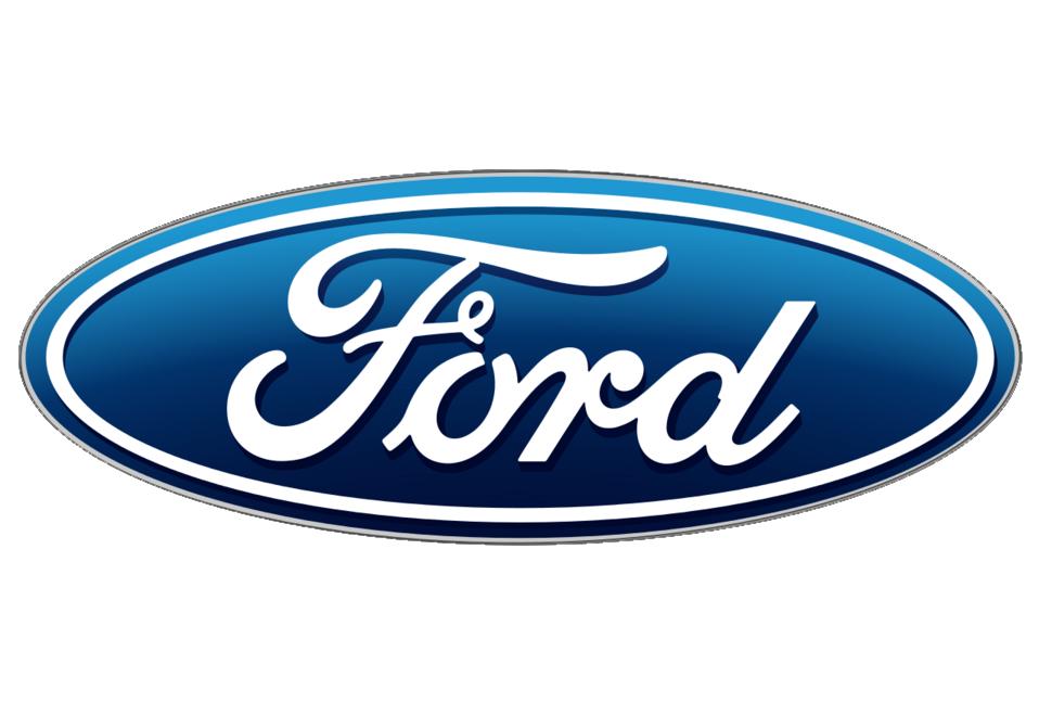 Ford_l