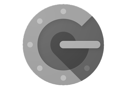 Google_Authenticator_l