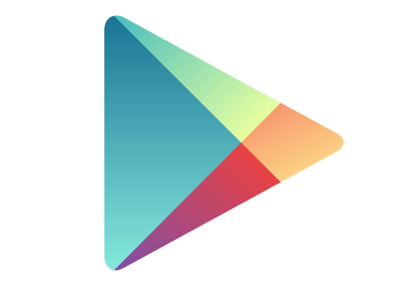 Google_Play_l