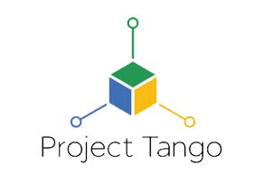 Project_Tango_l